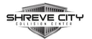 Shreve City Collision Center